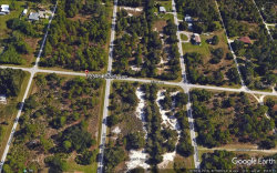 Photo of 12505 MIZELL AVENUE, PUNTA GORDA, FL 33955 (MLS # T2889219)