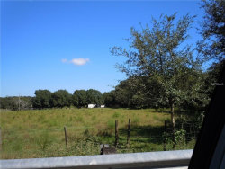 Photo of FISHHAWK LOT 1 BLVD, LITHIA, FL 33547 (MLS # T2895449)
