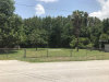 Photo of 14969 Ogden Loop, ODESSA, FL 33556 (MLS # T2916393)