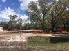 Photo of 2 Magnolia Farms, ODESSA, FL 33556 (MLS # T2930506)