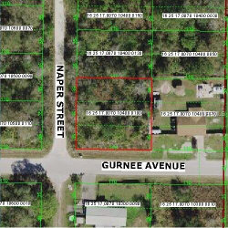 Photo of GURNEE AVE, NEW PORT RICHEY, FL 34654 (MLS # T3101365)