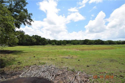 Photo of 9648 Gallagher Road, DOVER, FL 33527 (MLS # T3107172)