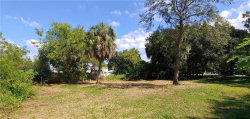 Photo of 7300 S Swoope Street, TAMPA, FL 33616 (MLS # T3131438)