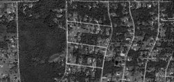 Photo of 0 Brookline St Lot 296, WESLEY CHAPEL, FL 33544 (MLS # T3131582)