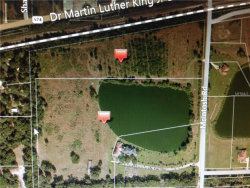 Photo of MCINTOSH RD, DOVER, FL 33527 (MLS # T3133052)