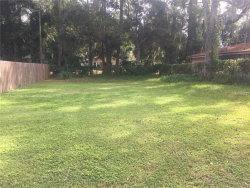 Photo of 422 Mapleway, SAFETY HARBOR, FL 34695 (MLS # T3141468)