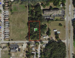 Photo of INDIANA AVE, NEW PORT RICHEY, FL 34653 (MLS # T3163233)