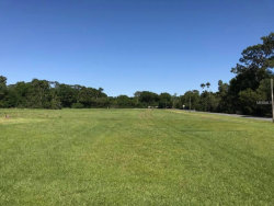 Photo of 0 Wisteria Loop, LAND O LAKES, FL 34638 (MLS # T3163576)