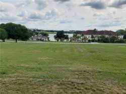 Photo of 12301 Tradition Drive, DADE CITY, FL 33525 (MLS # T3170927)