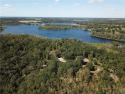 Photo of Lot #3 Meadow Bluff View, DADE CITY, FL 33523 (MLS # T3171687)