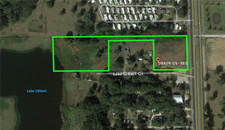 Photo of 10429 Us Highway 301, DADE CITY, FL 33525 (MLS # T3172657)