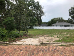 Photo of VIRGINIA AVE, DADE CITY, FL 33523 (MLS # T3180665)