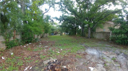 Photo of 4TH AVE S, ST PETERSBURG, FL 33712 (MLS # T3181710)