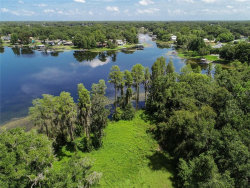 Photo of 0 Wilsky Road, LAND O LAKES, FL 34639 (MLS # T3186214)