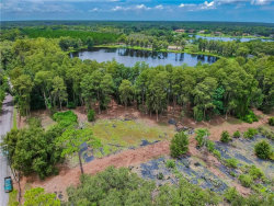 Photo of 18117 Boy Scout Road, ODESSA, FL 33556 (MLS # T3187727)