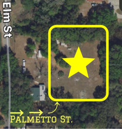 Photo of CHURCH ST, SAFETY HARBOR, FL 34695 (MLS # T3188791)