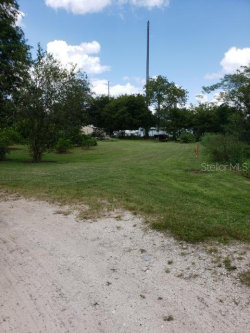 Photo of 1210 N Kingsway Road, SEFFNER, FL 33584 (MLS # T3195124)