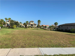 Photo of 6440 Rubia Cir, APOLLO BEACH, FL 33572 (MLS # T3202499)