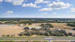 Photo of 17930 Us Highway 301, DADE CITY, FL 33523 (MLS # T3205292)