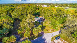 Photo of 309 7th Street N, SAFETY HARBOR, FL 34695 (MLS # T3205450)