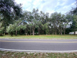 Photo of 0000 Main Street, THONOTOSASSA, FL 33592 (MLS # T3206606)