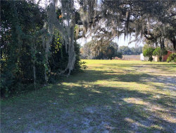 Photo of ORCHID PKWY, DADE CITY, FL 33523 (MLS # T3208666)