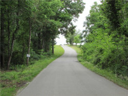 Photo of OLD SPRING LAKE RD, BROOKSVILLE, FL 34601 (MLS # T3209502)