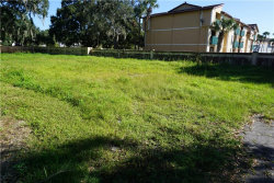 Photo of 1304 E 136th Avenue, Unit A-D, TAMPA, FL 33613 (MLS # T3210131)