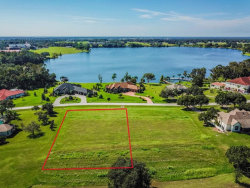Photo of TRADITION DR, DADE CITY, FL 33525 (MLS # T3210364)
