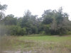 Photo of ORCHID PKWY, DADE CITY, FL 33523 (MLS # T3210885)