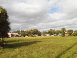 Photo of 0 Hwy 41, APOLLO BEACH, FL 33572 (MLS # T3213547)