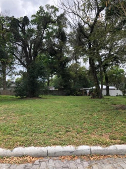 Photo of 2804 N Central Court, TAMPA, FL 33602 (MLS # T3217143)