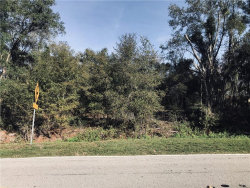 Photo of 0 Muck Pond Road, SEFFNER, FL 33584 (MLS # T3219833)