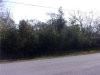 Photo of 0 Country Club Road, WESLEY CHAPEL, FL 33544 (MLS # T3221148)