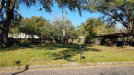Photo of 2339 W Palmetto Street, TAMPA, FL 33607 (MLS # T3221847)