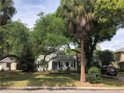 Photo of 3115 N Julia Circle, TAMPA, FL 33629 (MLS # T3232258)