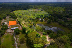 Photo of 710 Duque Road, LUTZ, FL 33549 (MLS # T3234199)