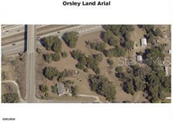 Photo of ORSLEY DR, SEFFNER, FL 33584 (MLS # T3253022)
