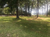 Photo of 0 Haven Bend, TAMPA, FL 33613 (MLS # T3257093)
