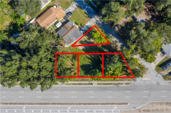 Photo of 15650 Alma Avenue, CLEARWATER, FL 33760 (MLS # T3275264)