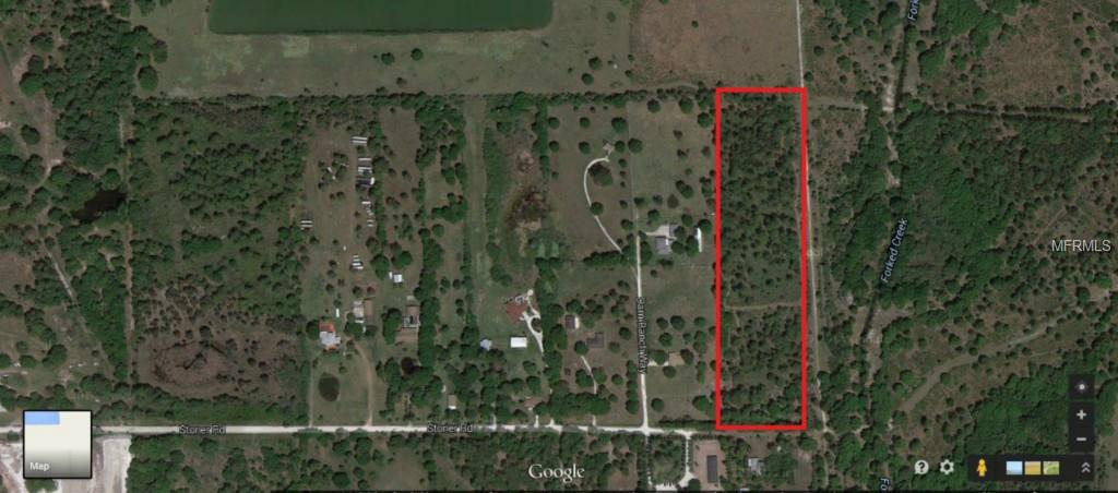 Photo for STONER RD, ENGLEWOOD, FL 34223 (MLS # U7721469)
