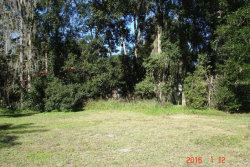 Photo for 12553 Forest Highlands Drive, DADE CITY, FL 33525 (MLS # U7784369)