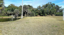 Photo of BAY DR S, GULFPORT, FL 33707 (MLS # U7809206)
