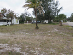 Photo of 1209 S Prospect Avenue, CLEARWATER, FL 33756 (MLS # U7844234)