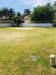 Photo of 67 E Kipps Colony Drive E, GULFPORT, FL 33707 (MLS # U7853531)