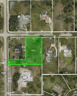 Photo of N OLD COACHMAN RD, CLEARWATER, FL 33765 (MLS # U8008491)