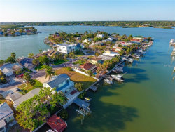 Photo of 109 Wall Street, REDINGTON SHORES, FL 33708 (MLS # U8014838)