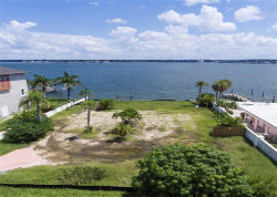Photo of 116 17th Street, BELLEAIR BEACH, FL 33786 (MLS # U8016470)