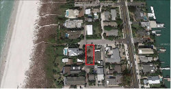 Photo of 27TH AVE, ST PETE BEACH, FL 33706 (MLS # U8026404)