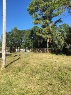 Photo of 3179 Duane Avenue, OLDSMAR, FL 34677 (MLS # U8027104)